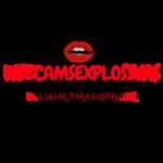 Administradora Webcamsexplosivas